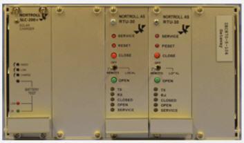 Kjøp ComTroll 230 Remote Terminal Unit