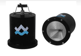 Kjøp SM-048/2 Maritime Microwave Altimeter