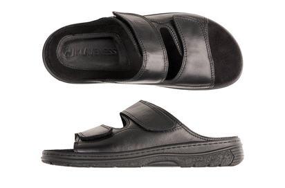 Naturform Sandal