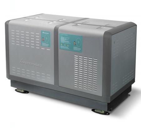 Kjøp Generator
