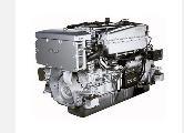 Kjøp Båtmotor Serie 60