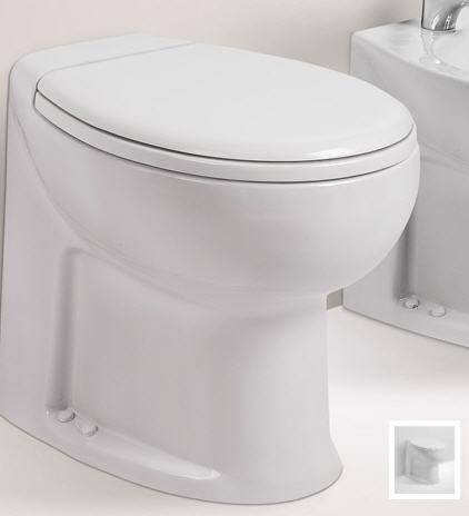 Kjøp Planus toaletter og baderomsutstyr