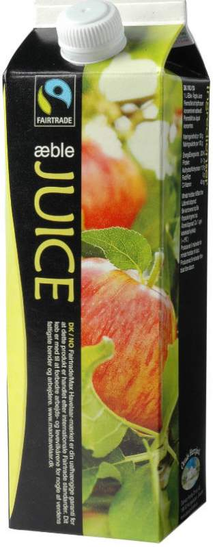 Kjøp Juice