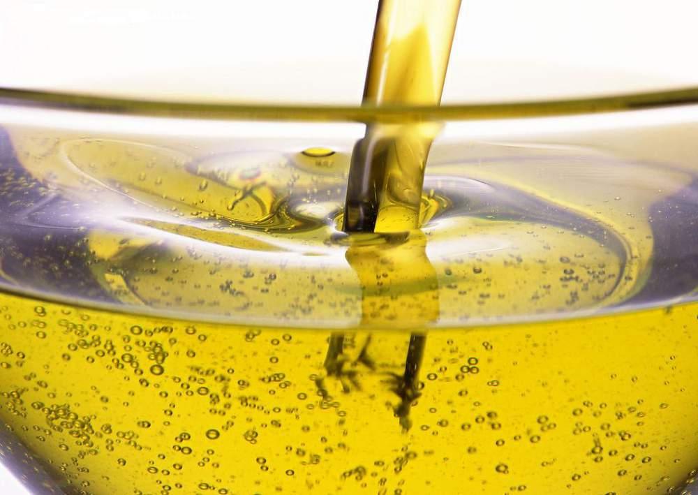 Kjøp Solsikkeolje/Sunflower oil