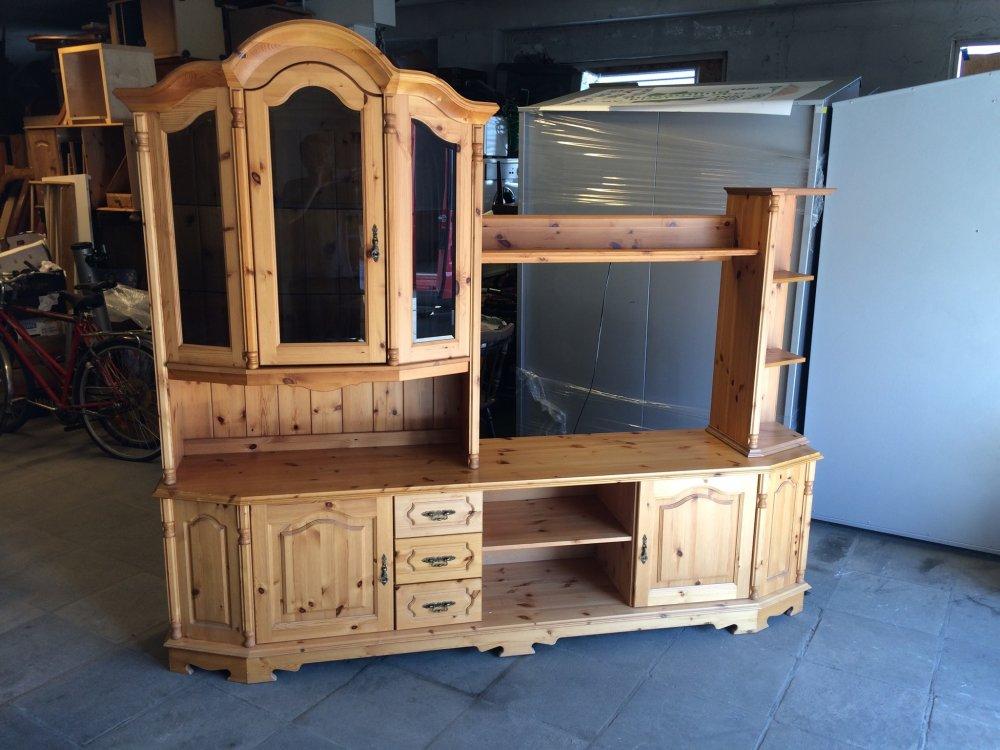Kjøp Brukte møbler