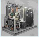 Ballastvannbehandling