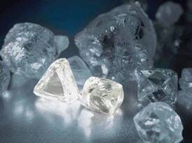 Kjøp Ore & Mineral Sorting