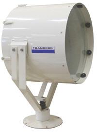 Kjøp TEF 2620/2630- Halogen 500W