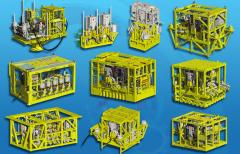Framo Subsea Systems