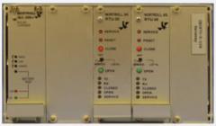 ComTroll 230 Remote Terminal Unit