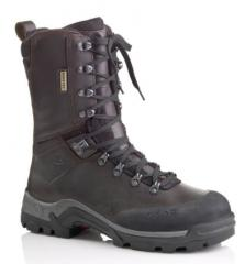 Modell Viking Hunter GTX Gore-tex UGC