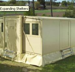 20 foot standard container with CSC approva