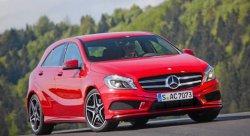 Mercedes-Benz er ikke så tysk som du tror